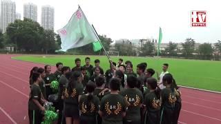 Publication Date: 2019-10-23 | Video Title: 2019-10-14 佛教茂峰法師紀念中學 2019-202