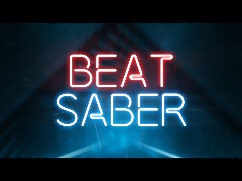 Beat Saber   Imagine Dragons — Believer   Full Combo