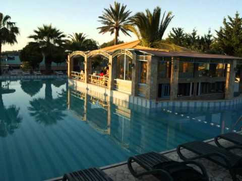 Piscina piscina playa playa mulata mulata for Piscina wspace bari