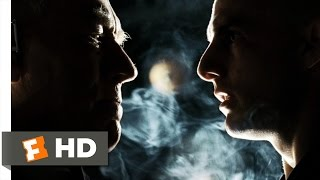 Minority Report (9/9) Movie CLIP - One More Murder (2002) HD