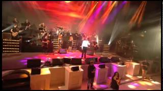 מאור אדרי - לב קבור | מתוך ההופעה בקיסריה Maor Edri - Lev Kavur |Live In Caesarea