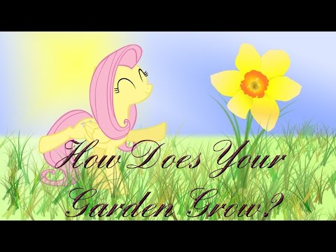 Full Download Barney Friends How Does Your Garden Grow Hd 720p