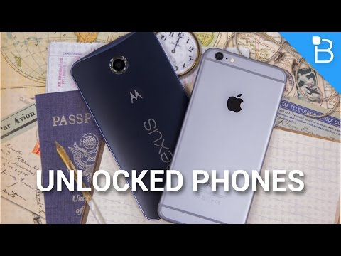 unlocked-phones:-your-phone-your-right