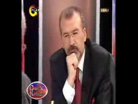 İsmet Özel  John Maynard Keynes'ten Nefretimin Yirmi Sebebi