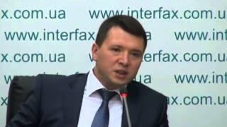 Дело экс-главы ГСЧС: С.Бочковский требует суда или закрытия дела