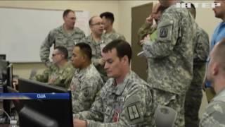 """В США рассказали о """"цифровой бомбе"""" для России"""