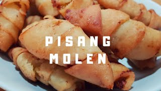 pisang-molen-tanpa-mesin-cara-mudah-membuat-pisang-molen