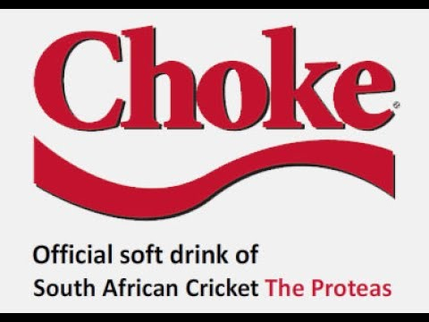 South Africa Chokes