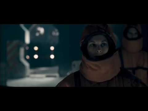 CARGO Trailer 576i h264