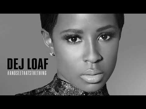 Dej Loaf - Hey There Feat Future [LYRICS]