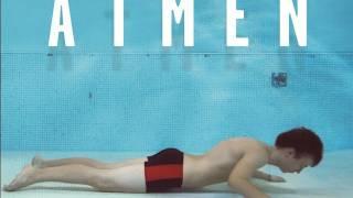 Atmen | Deutscher Trailer HD