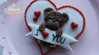 My Sweet Baby Blog Viyoutube Com