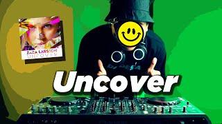 Download lagu LEBIH ENAK DARI TARIK SEMONGKO ! Uncover ( DJ DESA Remix )