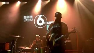 Mogwai - I'm Jim Morrison, I'm Dead (BBC 6 Music Live 2017)