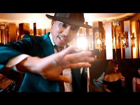 【日本最速公式カヴァー】 TEE- 「Despacito」MUSIC VIDEO 【TEE Japanese Cover Ver.】