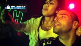 DJMouse // El Retutu & Maldito Peke //  Llegamos Los Grandotes // Remix 2015