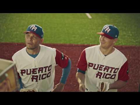T-Mobile Puerto Rico | ¿Otra vez con el mismo truco?