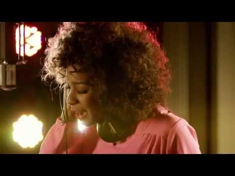 Jessica Reynoso - Just Like You (Official Video)