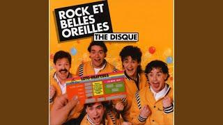 La chanson de Rock et Belles Oreilles