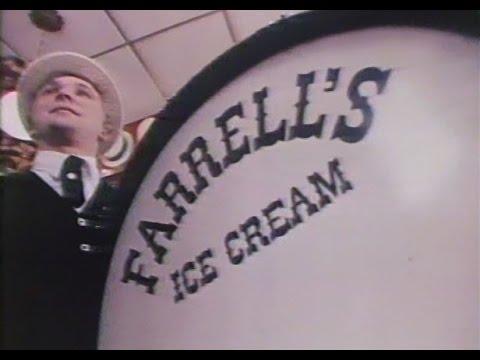 Farrell's Ice Cream Parlour