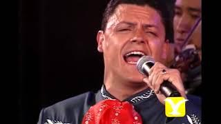 Pedro Fernandez - Quien - Festival de Viña 2001