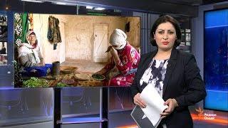 Ахбори Тоҷикистон ва ҷаҳон (22.03.2019)اخبار تاجیکستان .(HD)