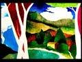 Francesco Maria Veracini: Sonata in B Minor Op. 1 No. 3 for Violin and Continuo