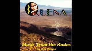 Uña Ramos - Himno al Inca