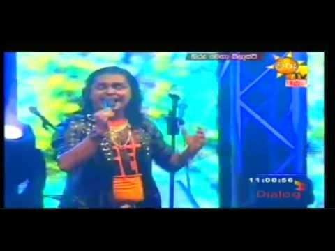 Api Kasi Soyala (Hiru Mega Blast Rathnapura) Chandana H
