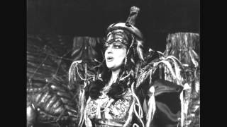 Giuseppe Verdi   Nabucco DUET