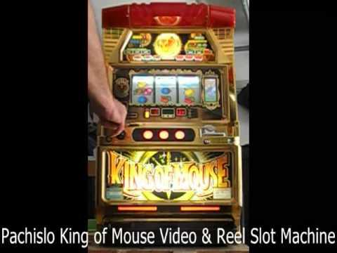 Slot machines videos camel gambling machines in las vegas nevada
