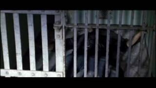 Baixar The Rock - Prison Cell Scene
