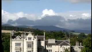 Tales From The Big House - Episode 4 - Killruddery