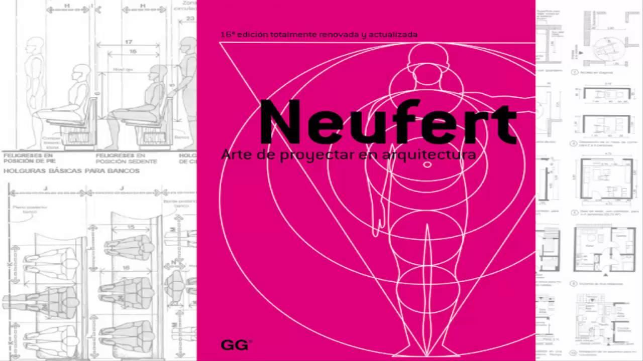 NEUFERT PDF TÉLÉCHARGER 14