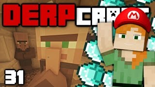 i-stole-something-o-o-derpcraft-episode-31