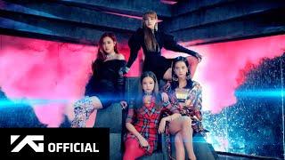 Download BLACKPINK - '뚜두뚜두 (DDU-DU DDU-DU)' M/V Mp3 and Videos