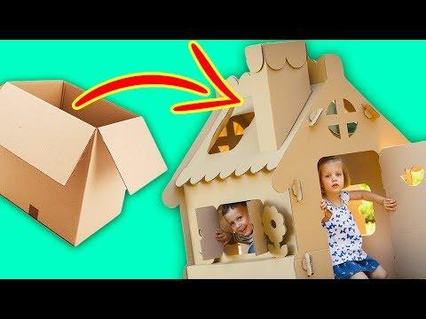 12-creative-ways-to-use-cardboard-boxes