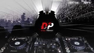 Download DJ GOYANG SAMPAI BODOH SLOW BASS || DIRGA PROJECT