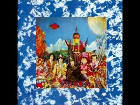 Rolling Stones- Citadel