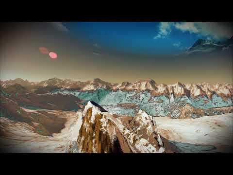 Entheogen Mish (Official Video)