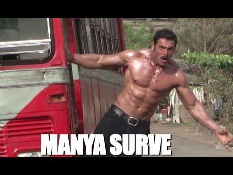shootout at wadala full hd movie download bluray