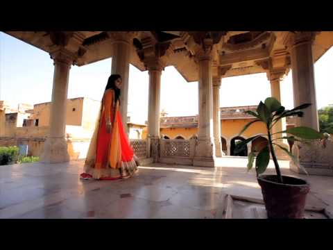 Pre - Wedding Prateek & Neha