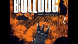 Bulldog - Pasos Perdidos