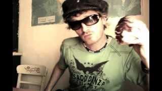 Facio feat. Zoe: (You are my) Reggae Ragazza (Official Music Video)
