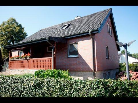 haus-kaufen-königs-wusterhausen---haus-kaufen-brandenburg---immobilienmakler-berlin-brandenburg