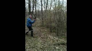 Историческое сабельное фехтование