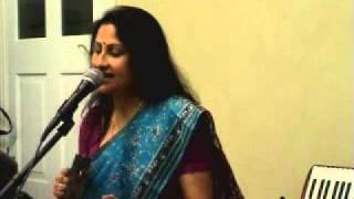 Phar gaile nemua- Bhojpuri geet