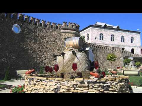 Travel to Moldova with BESTMoldova md