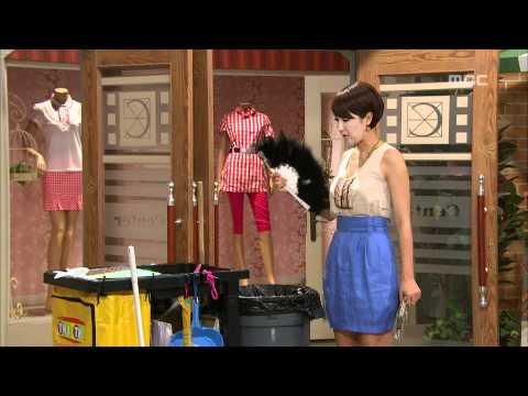 Hilarious Housewives, 66회, EP66 #1