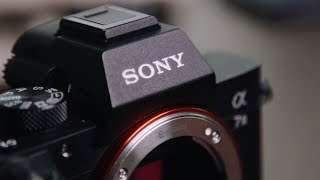Sony A7III | One Year Later